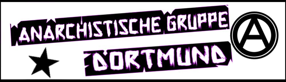 Anarchistische Gruppe Dortmund