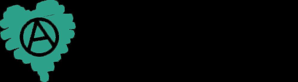 nordstadt-transp